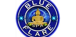 blue flare spa mandaluyong massage home service philippines image