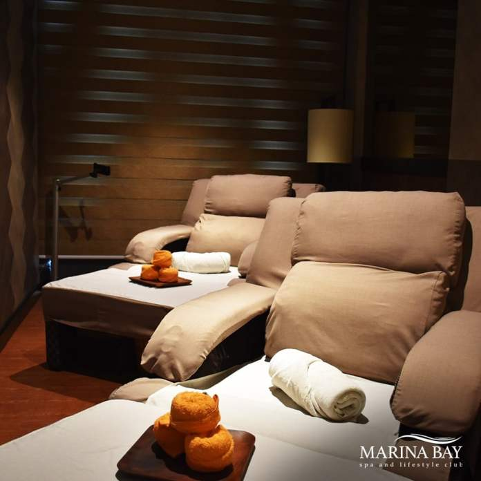 marina bay spa lifestyle club mall of asia moa pasay manila touch massage philippines image5