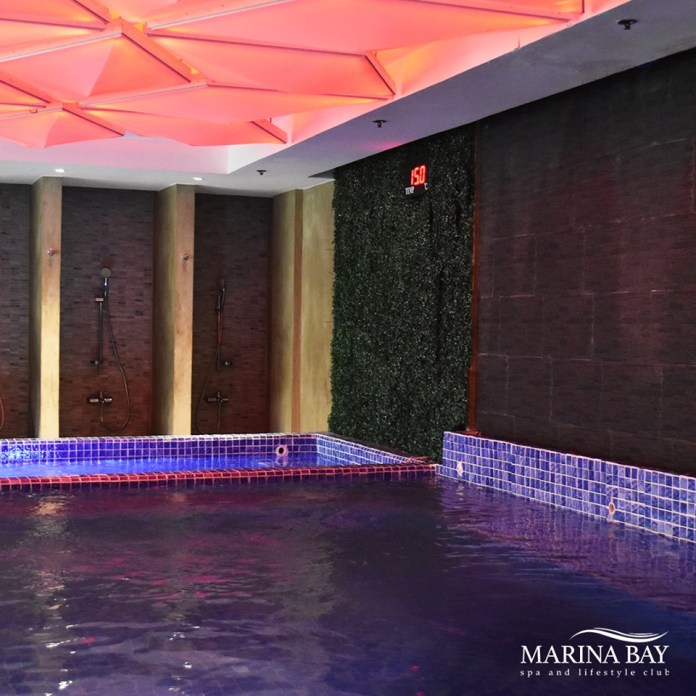 marina bay spa lifestyle club mall of asia moa pasay manila touch massage philippines image6