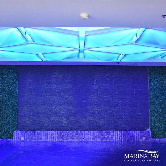 marina bay spa lifestyle club mall of asia moa pasay manila touch massage philippines image8