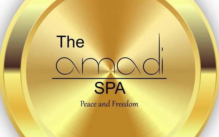 The Amadi Spa