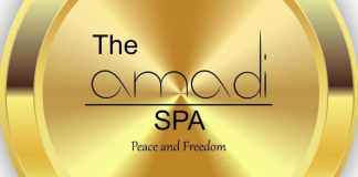 the amadi spa tanza kawit cavite massage male female philippines manila touch image