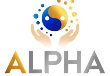 alpha massage spa quezon city menu manila touch philippines2