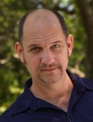 Rob Maniscalco Headshot