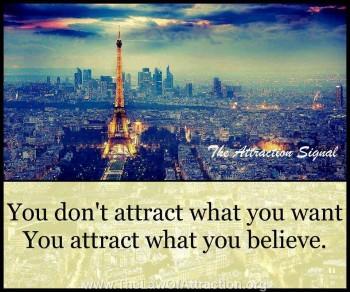 belief_n