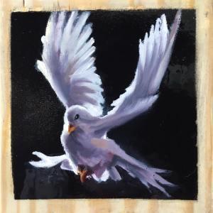 Emanuel Nine Transfiguration - 3