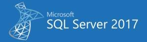 SQL Server 2017 Step by step for SCCM Installation