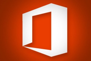 Office 2019- No longer supported for windows 7 OS