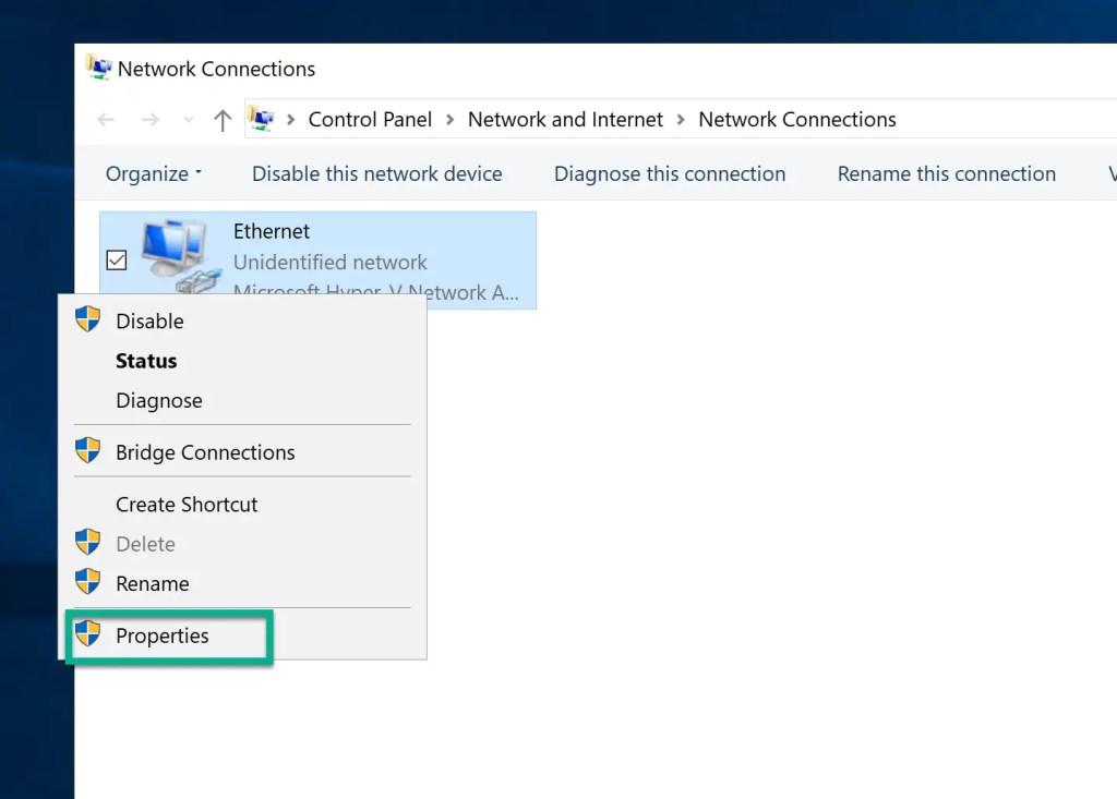 Step by step Windows Server 2019 installation 8