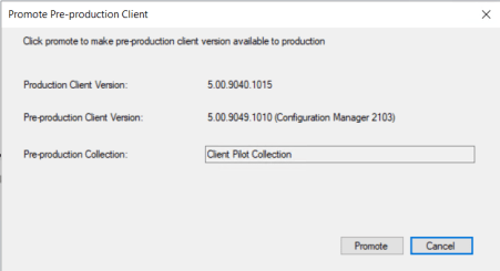 SCCM 2103 Step by Step Upgrade Guide 29