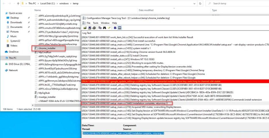 chrome_installer.log