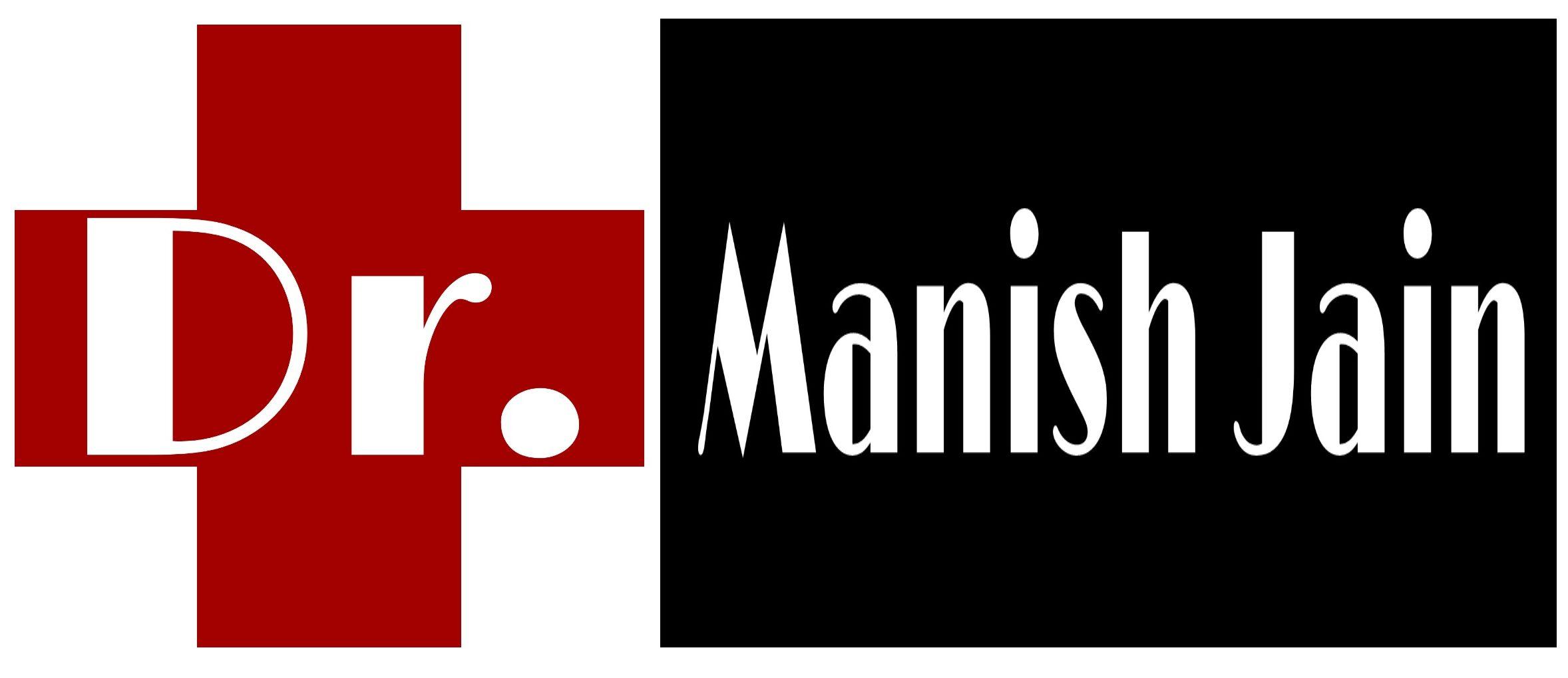 Dr. Manish Jain | TeleMedicine | Doctor near me