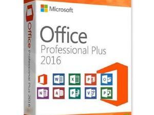 microsoft-office-2016-professional-plus-lifetime-license-