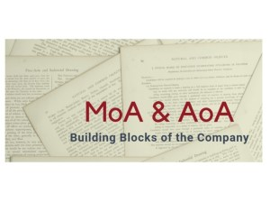 difference-between-moa-and-aoa