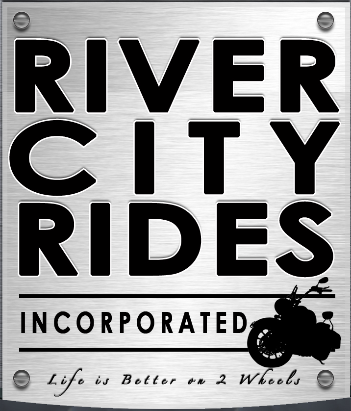 River City Rides
