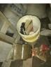 En una vivienda del barrio San Antonio de Manizales hallaron 15 mil dosis de bazuco