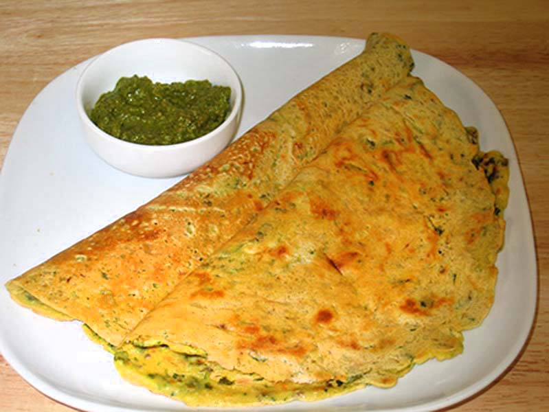 Blog Manjula S Kitchen Indian Vegetarian Recipes