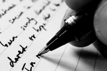 Write original, Blogging, How to blog? Do not copy!