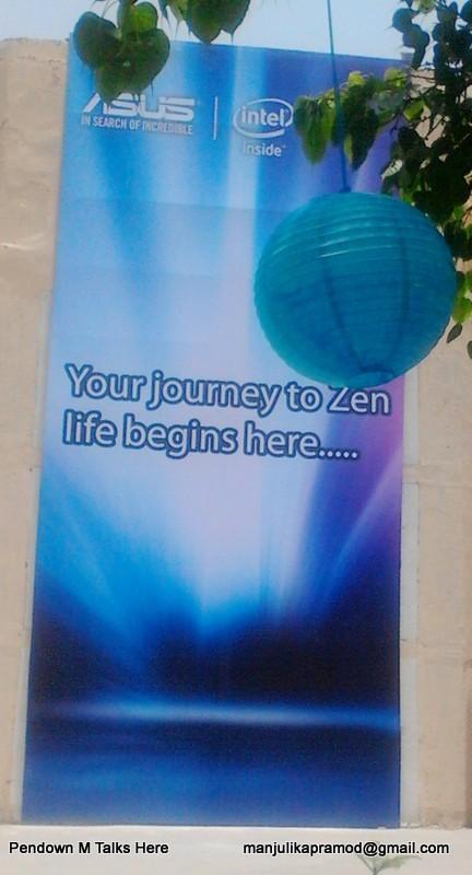 Asus, Zenphones, Mobile Launch, Pragati maidan