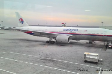 Malaysia Airlines, Travel, Kuala Lumpur, Airlines, Flight