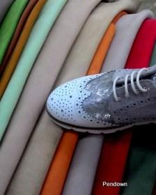 Shoe factory, Trip, Agra, Travel, Footwear