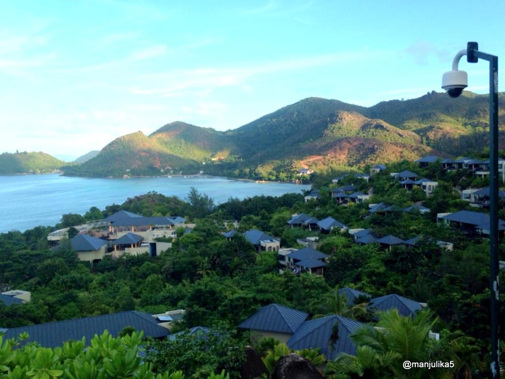 Syechelles is beautiful, Honeymoon in Seychelles, I love Seychelles, Travel blogger
