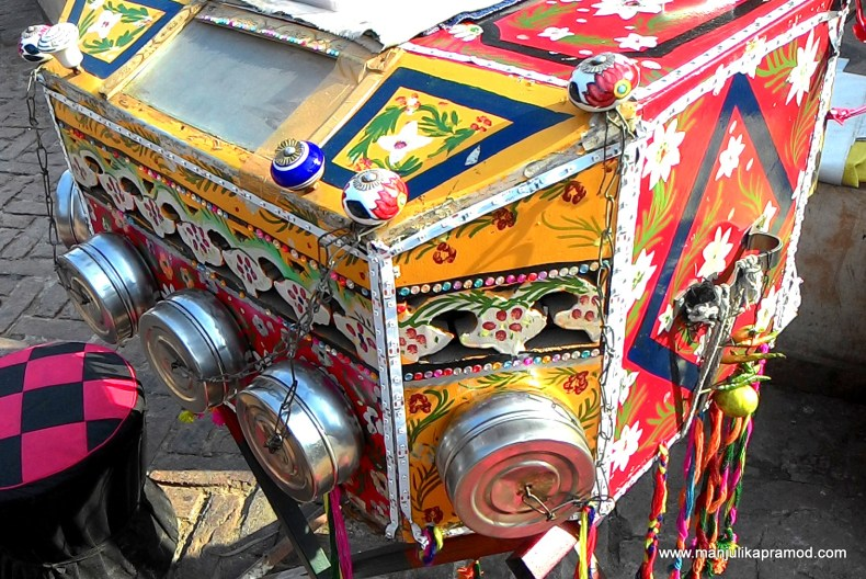 Bioscope, Dilli Haat, New Delhi, Saturday, Haat Mela, Travel in India