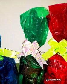 Gifts, Guftxoxo, Travel, Yoga, Adventure, Biking, Colorful Boxes
