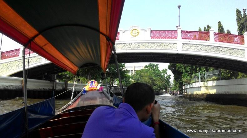 Bangkok Best places, big c bangkok locations