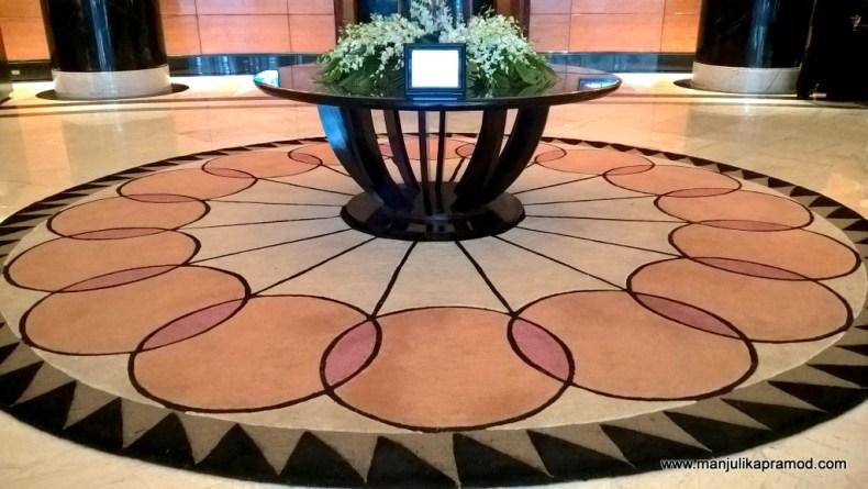 Pierre-Esprit Radisson, Hotels in Delhi, Mahipalpur, NYC, Restaurant Review, Food Blogger, Delhi blogger