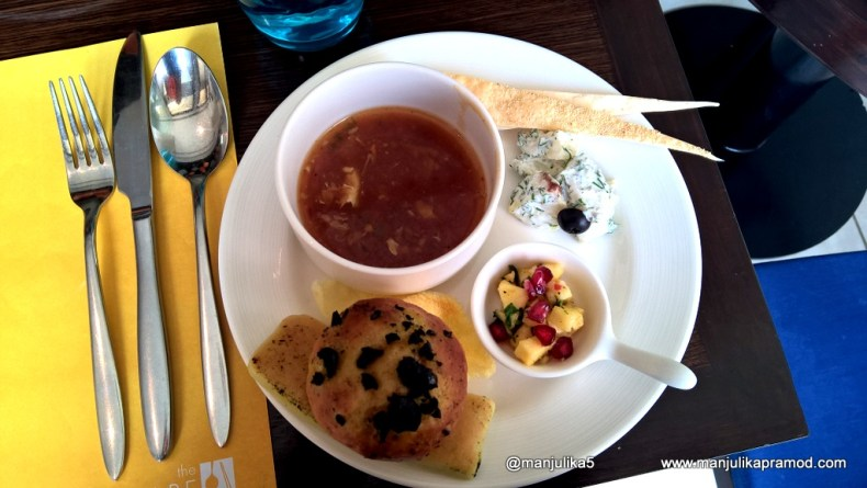 Novotel Imagica, Accor Group, Novotel, Square, The Square, Mumbai