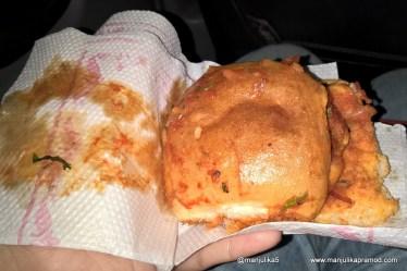 Vada Pao-Mumbai-Foodie Trail