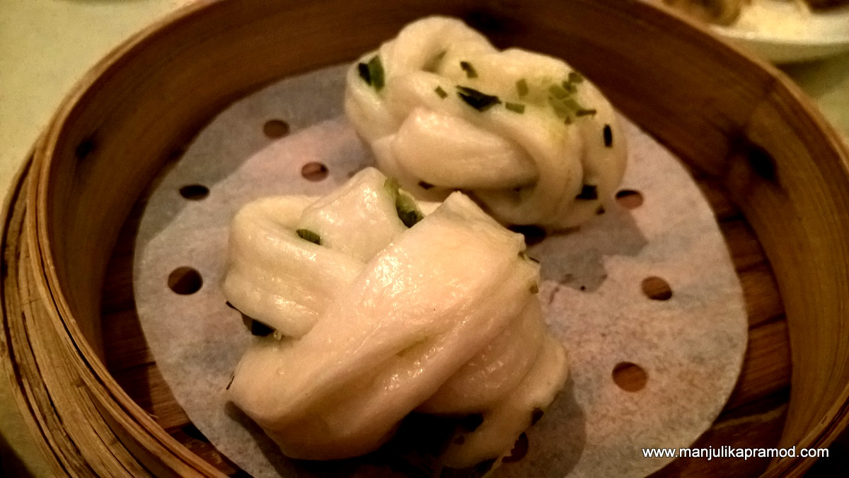 China Club-Radisson Blu Deira Creek- Yum Cha experience (10)