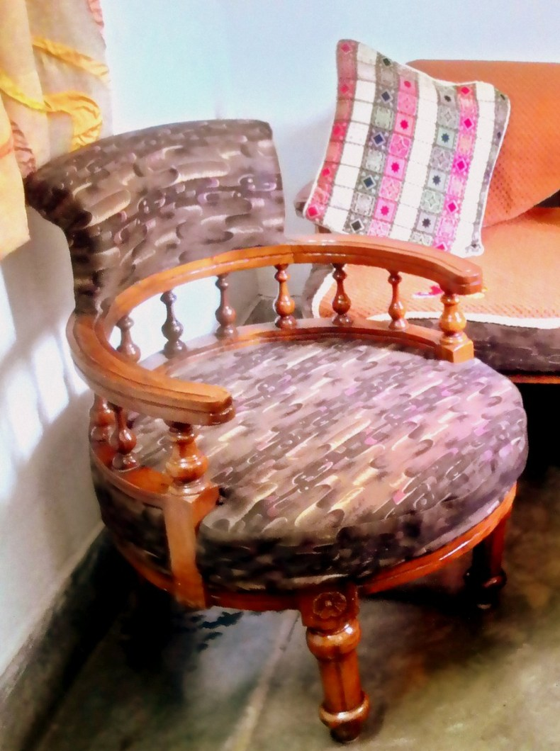 My Statement furniture Wood Tech-Asian Paints