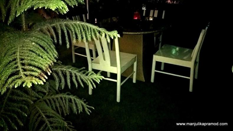 Bronies, My table, Delhi Blogger