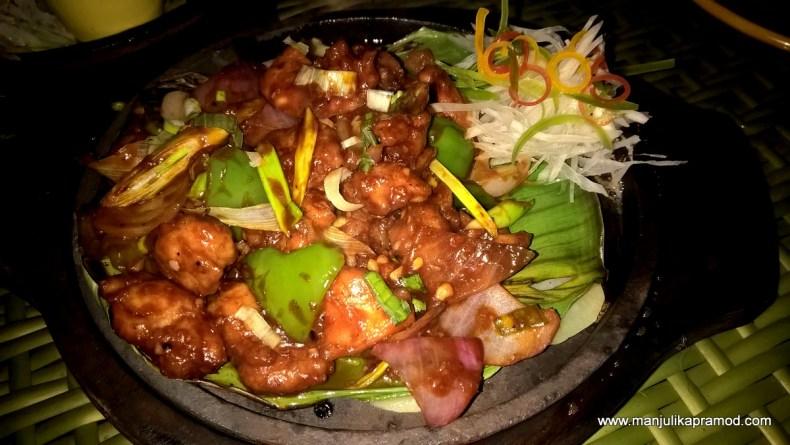 Bronies, Chilli Chicken, Food, Resturant