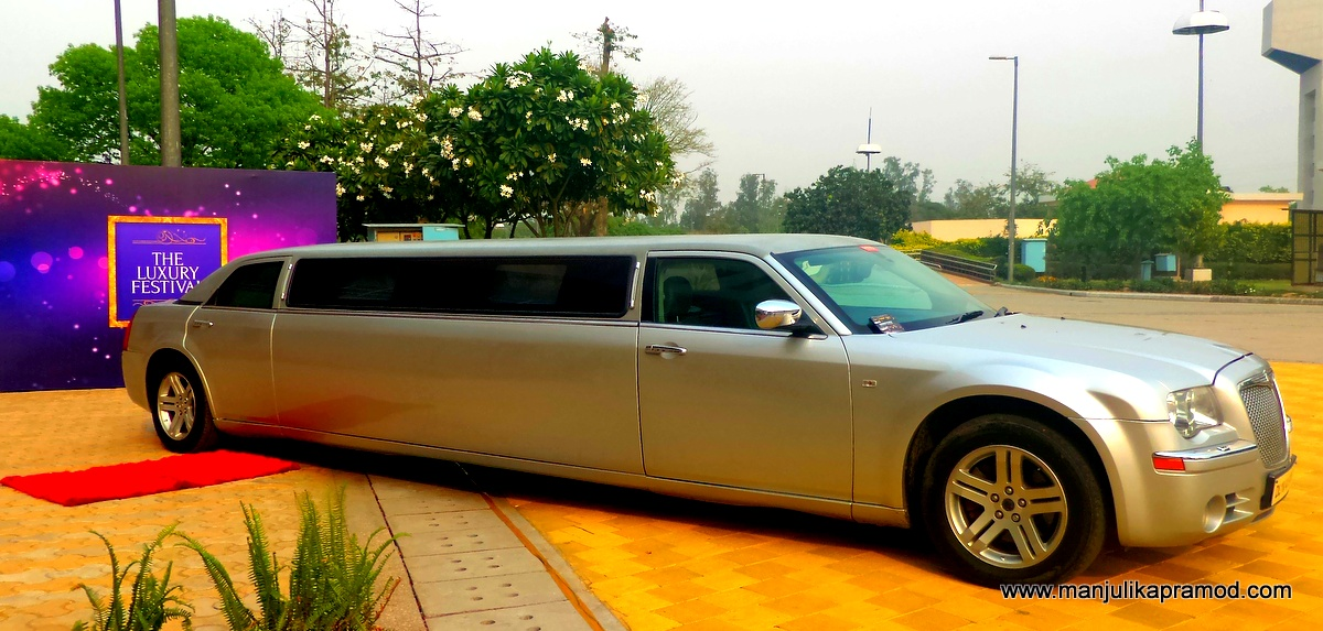 Luxury Festival, Lamborghini, Car, Luxury festival 2016, Delhi