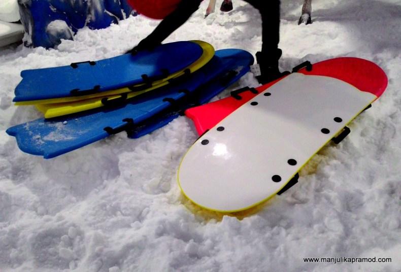 tubing, toboggan, bob sledding, ice-skating, skiing