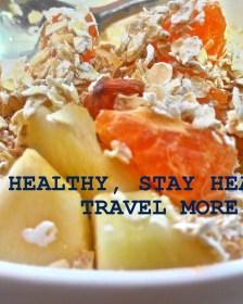 Health, Thyrocare, Aarogyam, Check Up