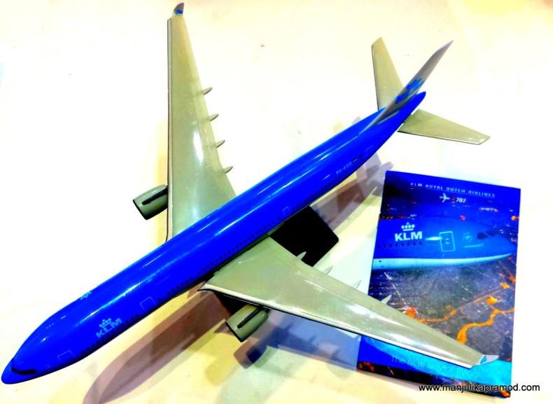 KLM India, KLM , Travel, Luxury, India, Luxury Festival