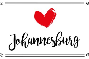 Travel, Johannesburg, Travel blogger, Indian