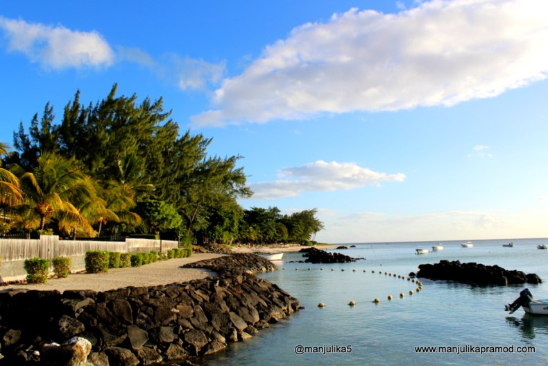 Mauritius, Indian Ocean, Paradise, Africa, Travel