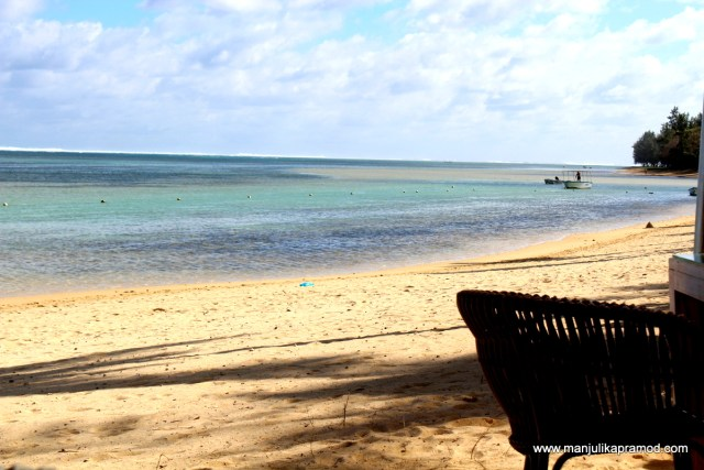 Mauritius, holidays, Travel, fun