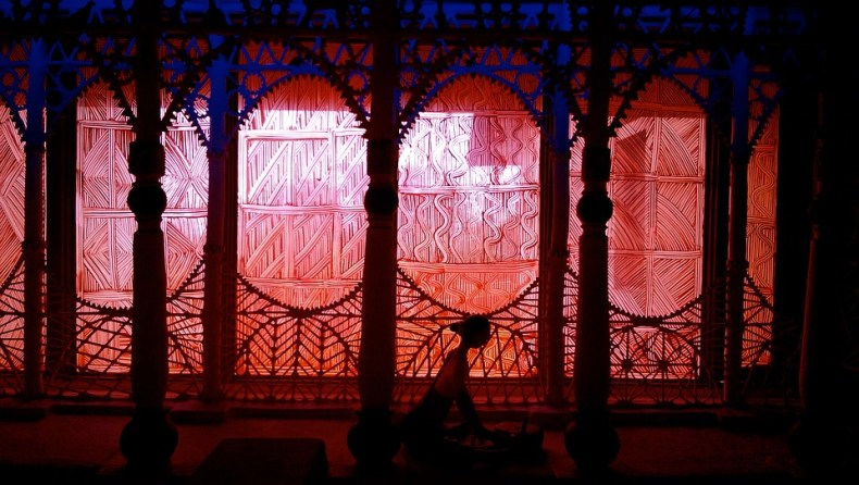 Bhopal Museum, Madhya Pradesh, Tourism, M. P. Travel Mart