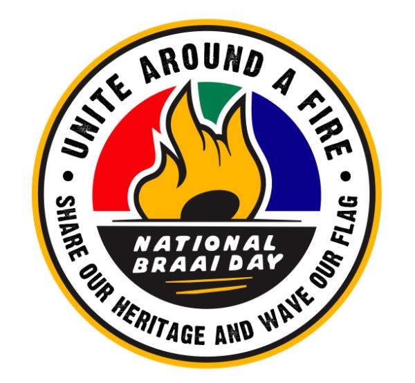 Unite Around A Fire