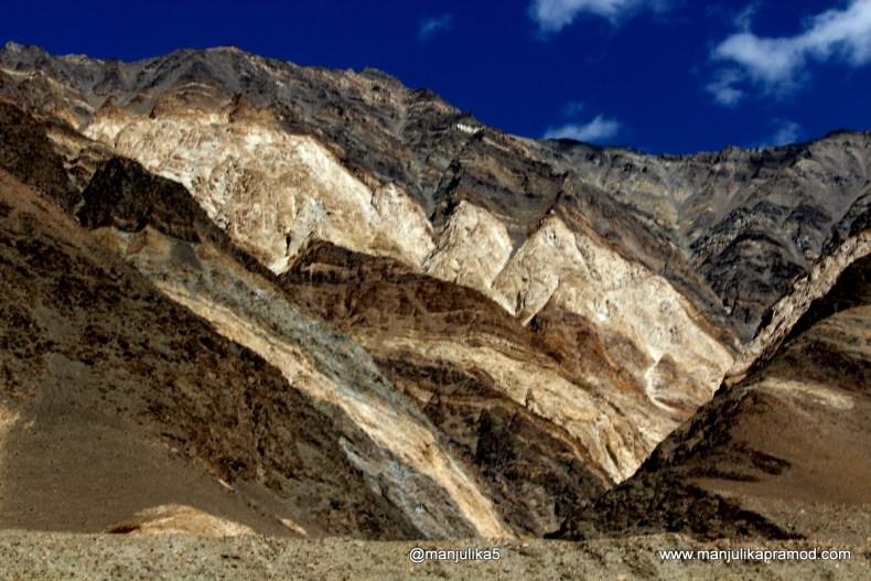 Changthang, Ladakh, Leh, Jammu