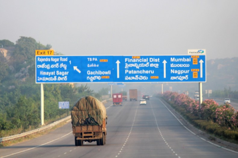 toll-road-hyderabad