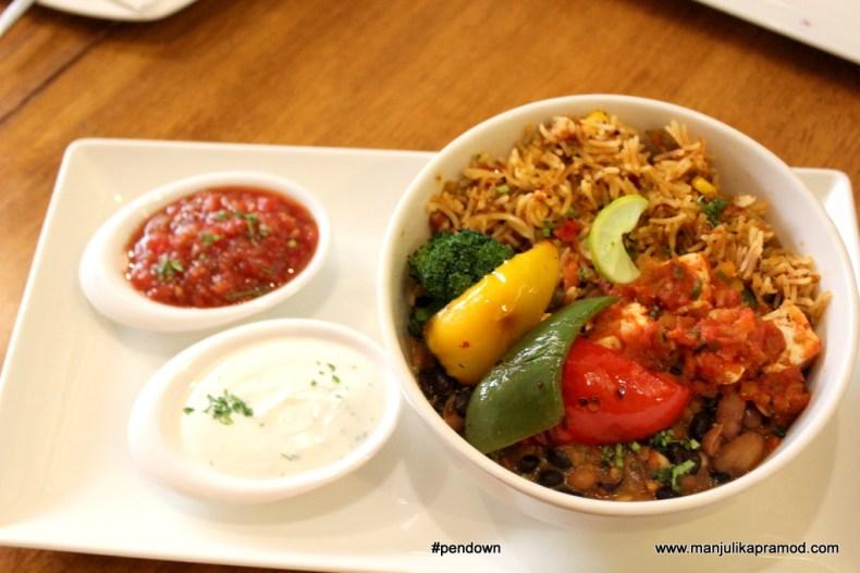 burrito-rice-bowl-getafix-cafe-at-greater-kailash