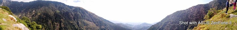panorama-mode