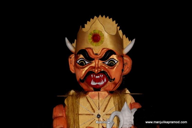tripura-demon-burning-of-the-effigy